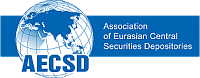 AECSD (Association of Eurasian Central Securities Depositories)